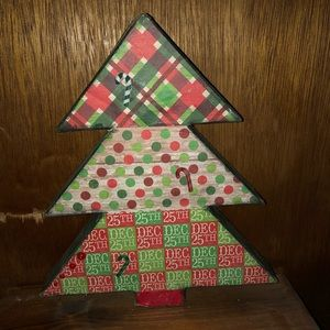 🟢 holiday decor - Xmas tree